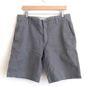 "Columbia Shorts 10"" Outdoors Regular Fit Size 34"